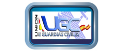 WIDGET_3_UG GUARDIA CIVILES