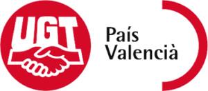logotipo_ugt-pv_20130422_1591517127