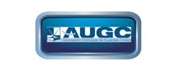 widget_ugt_AUGC