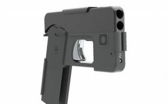 policia-europea-alerta-pistola-Iphone_989312378_120147379_667x375
