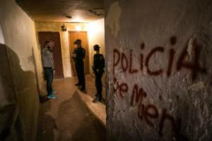 policia-elche