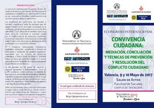Diptico-Congreso-Convivencia-Ciudadana-2017