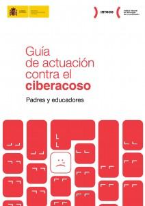 Guia de actuación contra el ciberacoso_0