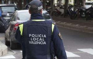 Policia-Local-de-Valencia
