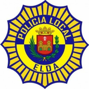 escudo-policia-local-elda
