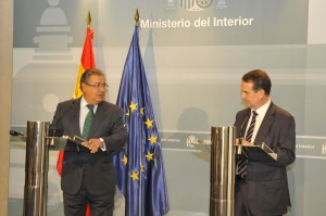 femp-ministerio_interio