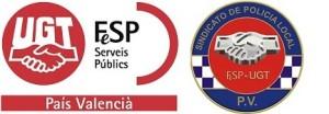 cropped-FeSP-PaisValencia_PL_FeSP_150.jpg